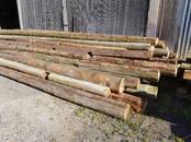 Стройматериалы,  Материалы из дерева Брус, Фото