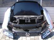 Запчасти и аксессуары,  Volkswagen Passat (B7), Фото