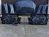 Rezerves daļas,  Volkswagen Passat (B7), Foto