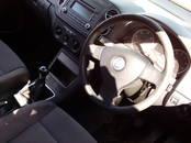 Запчасти и аксессуары,  Volkswagen Golf Plus, Фото