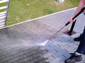 Хозяйственные работы Услуги по домоуправлению, цена 70 €, Фото