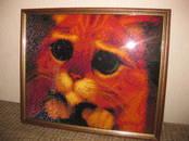 Антиквариат, картины Картины, цена 40 €, Фото
