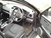 Запчасти и аксессуары,  Mazda Mazda6, цена 100 €, Фото