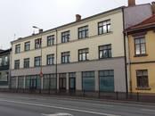 Квартиры,  Бауска и р-он Бауска, цена 195 €/мес., Фото