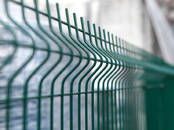 Būvmateriāli Žogi, nožogojumi, cena 25 €, Foto