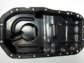 Rezerves daļas,  Mitsubishi Lancer, cena 90 €, Foto
