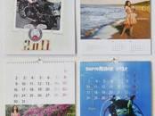 Darījumu kontakti Vizītkartes, suvenīri, uzlīmes, Foto