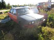 Rezerves daļas,  BMW 3. sērija, cena 10 €, Foto