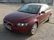 Rezerves daļas,  Volvo S40, cena 3 000 €, Foto