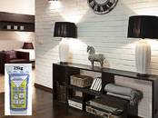 Стройматериалы,  Отделочные материалы Декоративные элементы, цена 4.29 €, Фото