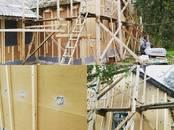 Būvdarbi,  Būvdarbi, projekti Fasādes darbi, cena 20 €, Foto