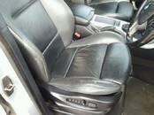 Rezerves daļas,  BMW X5, cena 7 €, Foto