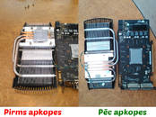 Datori un orgtehnika,  Datoru remonts Datoru remonts, Foto