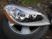 Запчасти и аксессуары,  Volvo XC 60, цена 50 €, Фото
