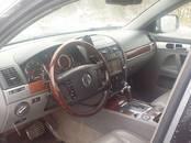 Запчасти и аксессуары,  Volkswagen Touareg, цена 500 €, Фото