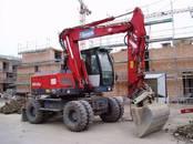 Строительные работы,  Строительные работы, проекты Демонтажные работы, цена 28 €/час, Фото