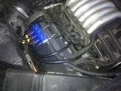 Ремонт и запчасти Двигатели, ремонт, регулировка CO2, цена 50 €, Фото