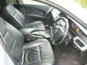 Rezerves daļas,  BMW 5. sērija, cena 150 €, Foto