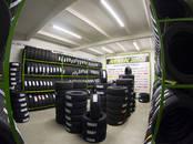 Remonts un rezerves daļas Riepu montāža, riteņu, disku remonts, cena 15 €, Foto