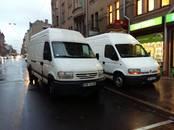 Kravu un pasažieru pārvadājumi Mēbeļu pārvadāšana, cena 0.20 €, Foto