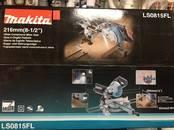 Инструмент и техника Пилы электрические, цена 279 €, Фото