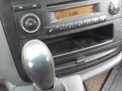 Запчасти и аксессуары,  Mercedes Viano, цена 100 €, Фото