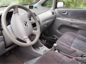 Rezerves daļas,  Mazda Premacy, Foto