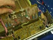 Dažādi un remonts Elektronikas remonts, Foto