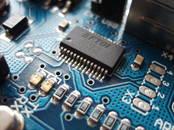 Инструмент и техника Зарядные устройства, Фото