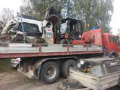 Перевозка грузов и людей Сыпучие грузы, цена 0.70 €, Фото