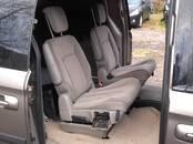 Запчасти и аксессуары,  Chrysler Grand Voyager, цена 25 €, Фото