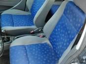 Запчасти и аксессуары,  Seat Ibiza, цена 650 €, Фото
