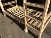 Мебель, интерьер Диваны, кровати, цена 98 €, Фото