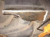 Ремонт и запчасти Масло и фильтры, замена, цена 10 €, Фото