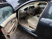 Запчасти и аксессуары,  BMW 7 серия, цена 1.20 €, Фото