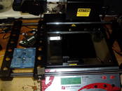 Datori un orgtehnika,  Datoru remonts Portatīvo datoru remonts, Foto