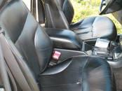 Запчасти и аксессуары,  Mercedes S-класс, цена 1 500 €, Фото