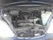 Запчасти и аксессуары,  Mercedes A-класс, цена 10 €, Фото