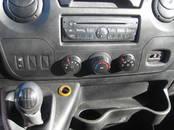 Rezerves daļas,  Renault Master, cena 3 000 €, Foto