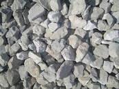 Būvmateriāli Dolomīts, cena 7.50 €/m3, Foto