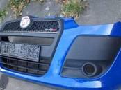Rezerves daļas,  Fiat Doblo, cena 50 €, Foto