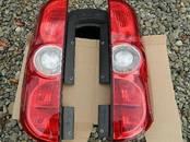 Запчасти и аксессуары,  Fiat Doblo, цена 50 €, Фото