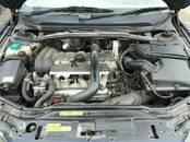 Rezerves daļas,  Volvo XC 70, Foto