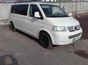 Rezerves daļas,  Volkswagen Caravelle, cena 5 000 €, Foto