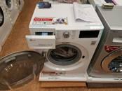 Бытовая техника,  Чистота и шитьё Стиральные машины, цена 490 €, Фото