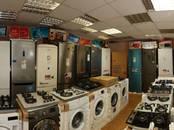 Бытовая техника,  Кухонная техника Плиты электрические, цена 425 €, Фото
