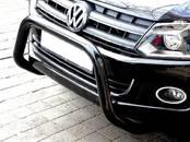 Rezerves daļas,  Volkswagen Amarok, cena 25 €, Foto