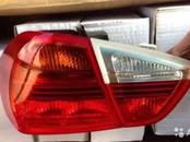 Rezerves daļas,  BMW 3. sērija, cena 50 €, Foto