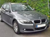 Запчасти и аксессуары,  BMW 3 серия, цена 50 €, Фото