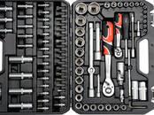 Инструмент и техника Комплекты инструмента, цена 68.50 €, Фото